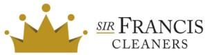 Sir Francis Cleaners of Westwood NJ